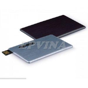 USB thẻ 010