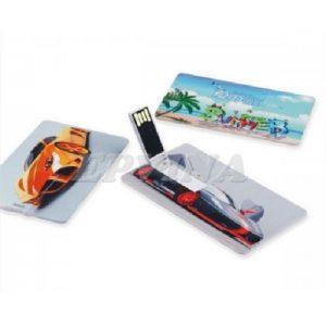 USB thẻ 011