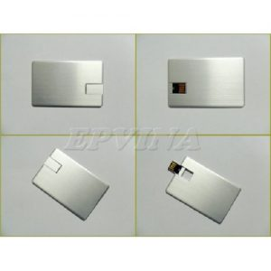 USB thẻ 012
