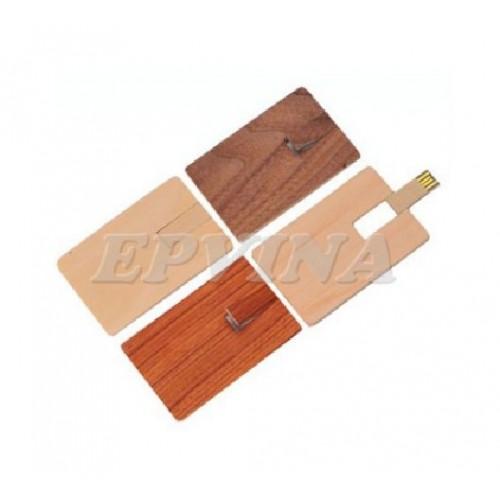 USB thẻ 023