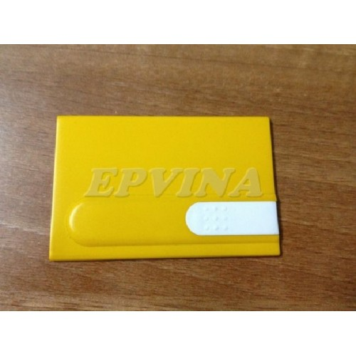 USB thẻ 024