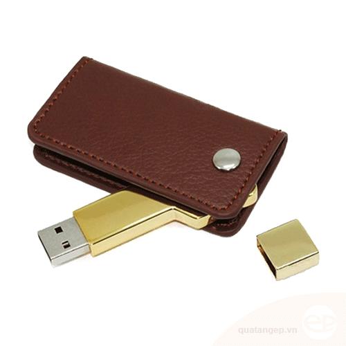 USB da 005