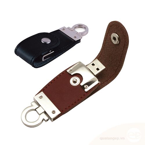 USB da 023