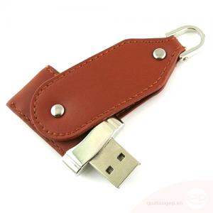 USB da 13