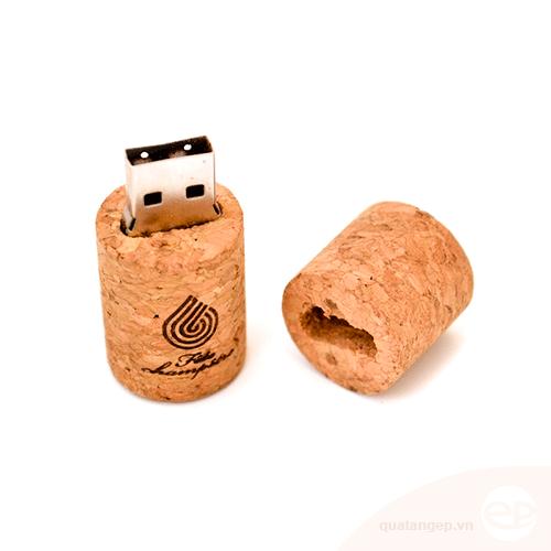 USB gỗ 006
