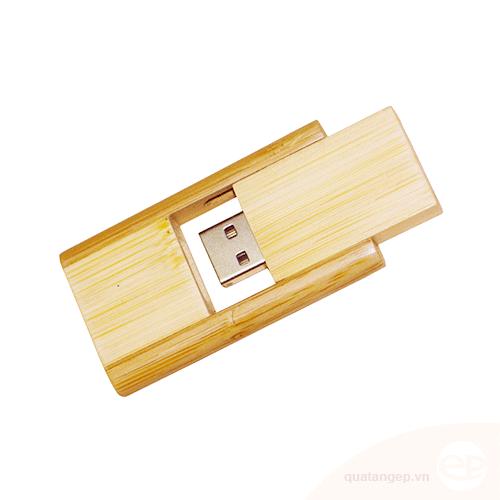 USB gỗ 17