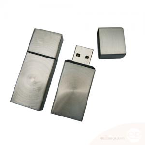 USB kim loại 003