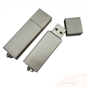 USB kim loại 006