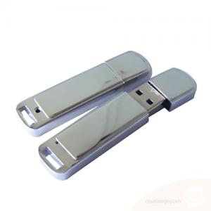 USB kim loại 009