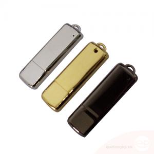 USB kim loại 011