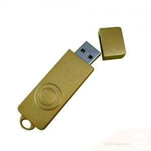USB kim loại 016