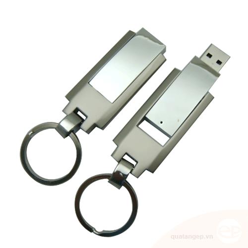 USB kim loại 151