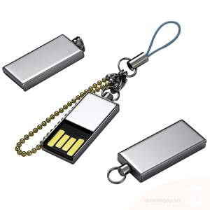 USB mini 001