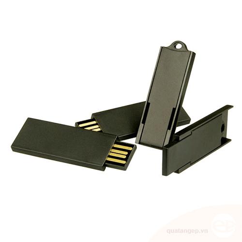 USB mini 008