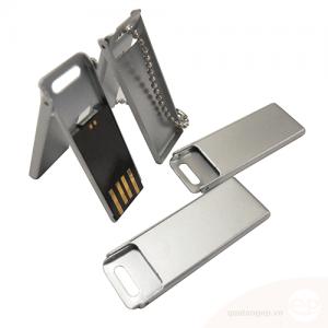 USB mini 010