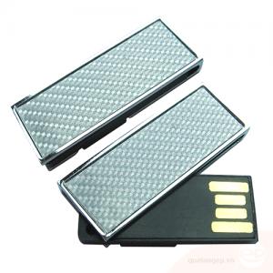 USB mini 062