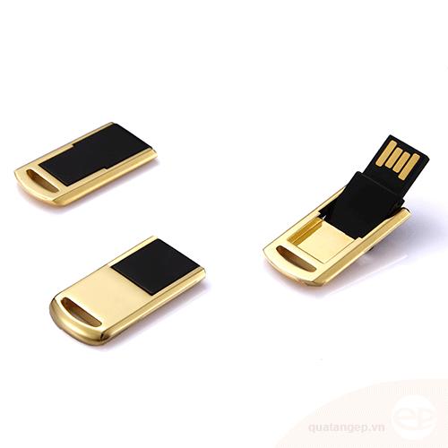 USB mini 063