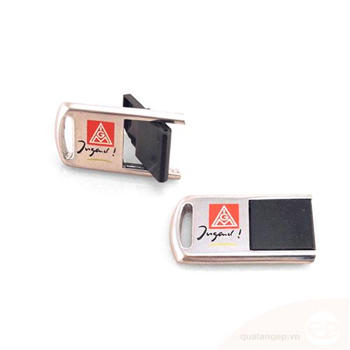 USB mini 064