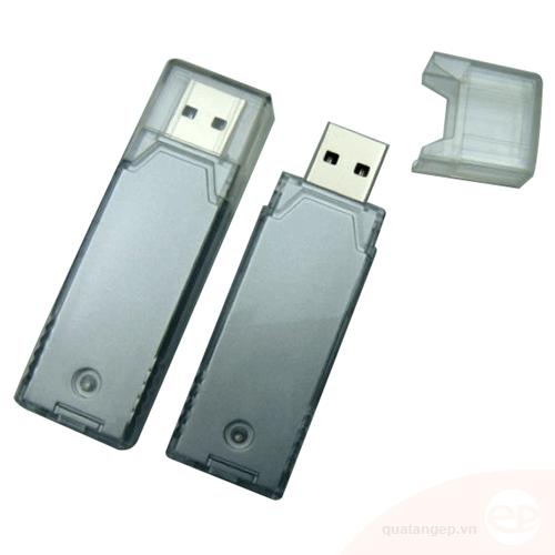 USB nhựa 089