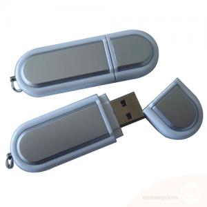 USB nhựa 013