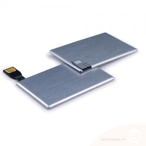 USB thẻ 002