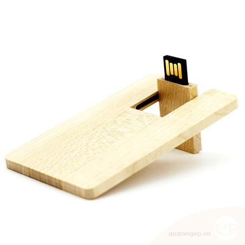USB thẻ 003