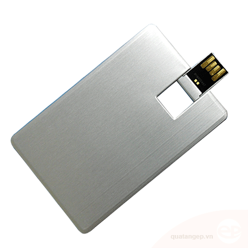 USB thẻ 004