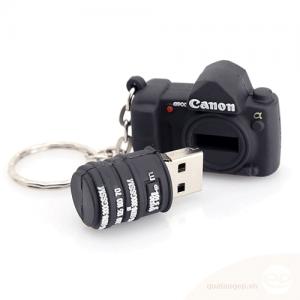 USB cao su 0001
