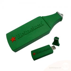 USB cao su 0005