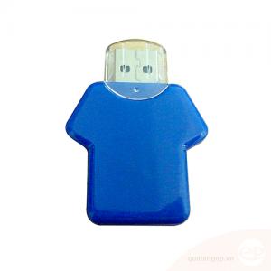 USB cao su 0010