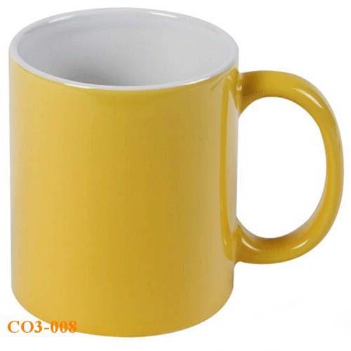 cốc sứ 500ml