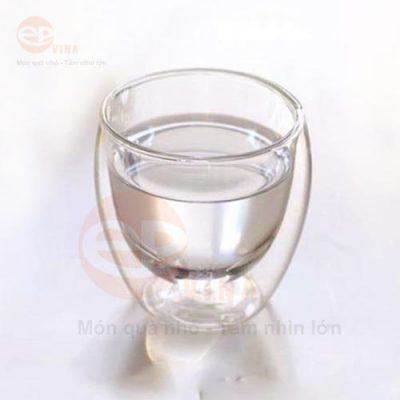 cốc 2 lớp