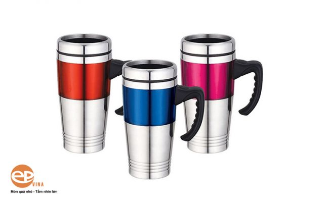 mua cốc giữ nhiệt hà nội giá rẻ