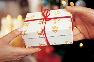 Những món quà tặng sinh nhật ý nghĩa