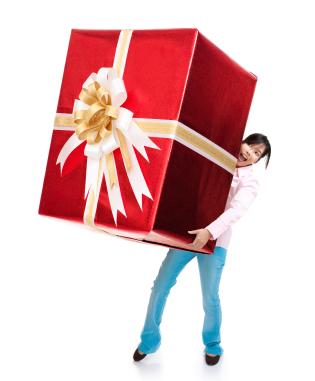 7 sai lầm khi mua quà tặng doanh nghiệp.