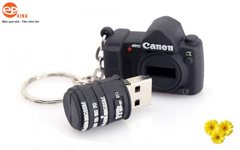 usb hình máy ảnh