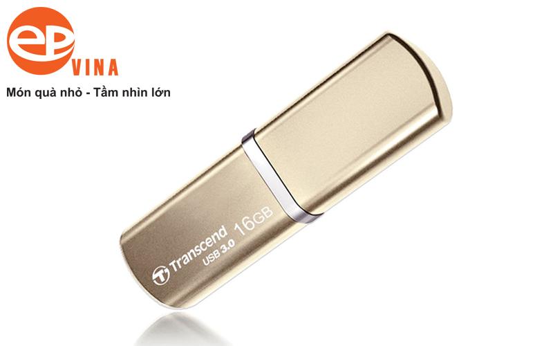 USB Transcend
