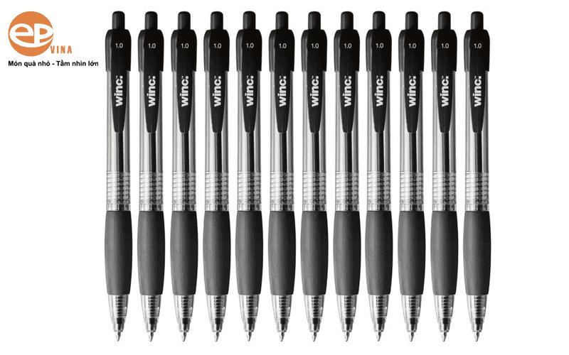 Epvina sản xuất bút bi theo yêu cầu