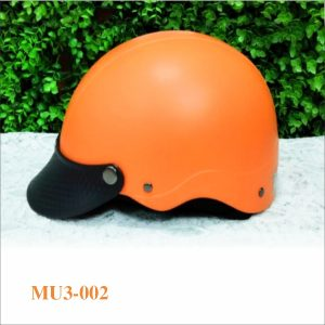 Mũ bảo hiểm 002