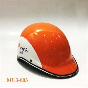 Mũ bảo hiểm 003
