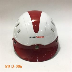 Mũ bảo hiểm 006