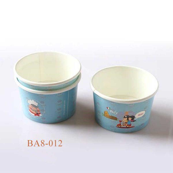 bat giay 012