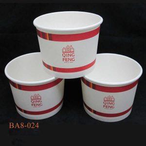 bat giay 024