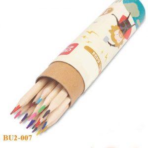 Bút chì màu 007