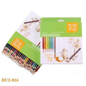 Bút chì màu 016