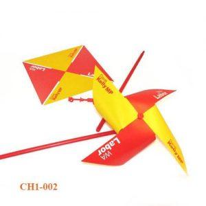 Chong chóng 002