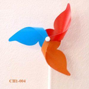 Chong chóng 004