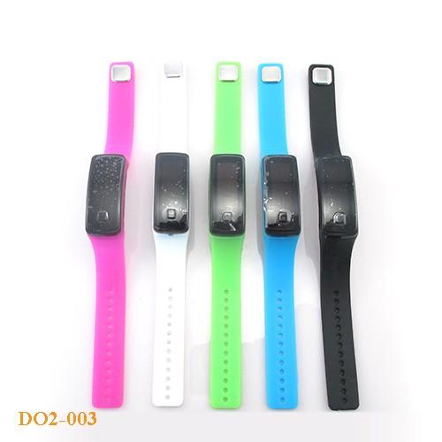 Đồng hồ thông minh 003