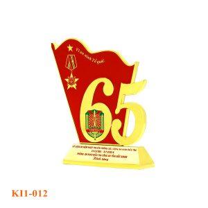 ki niem chuong 012