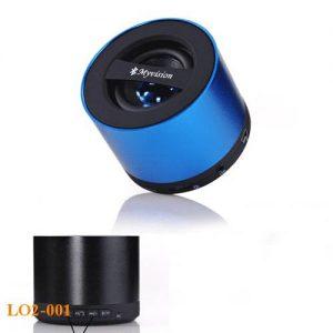 loa bluetooth 001